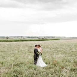 Fotoshooting zur Hochzeit mit Make-Up Artist Brigitte Kelemen für München und Nürnberg und Hochzeitsfotografin Veronika Anna fotografie